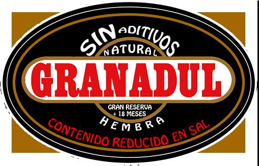 Jamones Granadul